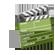 Video empresa
